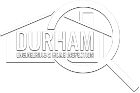 Durham Engineering & Home Inspection